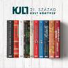 Kép 2/7 - Kult_Konyvek-21_szazad_vilagirodalmi_bestsellerek