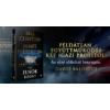 Kép 3/3 - bill-clinton-james-patterson-az-elnok-eltunt-21-szazad-kiado-politikai-thriller-david-baldacci