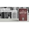 Kép 4/5 - paul-auster-new-york-trilogia-21-szazad-kiado-uj-eletmusosorzat