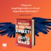 Kép 4/4 - hallgasd_a_holtak_eneket_kult_konyv_21_szazad_kiado