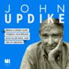 Kép 2/3 - john-updike-eletmusorozat