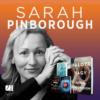 Kép 1/2 - sarah-pinborough-csomag