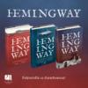 Kép 4/5 - hemingway_eletmusorozat