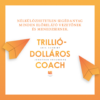 Kép 2/2 - trillio-dollaros-coach-konyv-a-szilicium-volgybol-