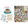 Kép 4/4 - keresd-a-csokit-gasztrobongeszo-receptekkel