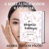 Kép 1/2 - a-koreai-nok-sosem-rancosak-lettero