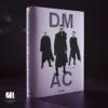 Kép 2/10 - depeche-mode-by-anton-corbijn-fotoalbum-konyv