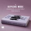 Kép 3/10 - depeche-mode-by-anton-corbijn-fotoalbum-konyv