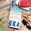 Kép 3/5 - egy-majdnem-tokeletes-nyaralas-lucy-diamond-konyv-next21-kiado
