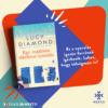 Kép 4/5 - egy-majdnem-tokeletes-nyaralas-lucy-diamond-konyv-next21-kiado
