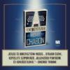 Kép 3/3 - fenegyerekek-michael-chabon-21-szazad-kiado