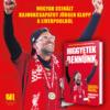 Kép 1/2 - higgyetek-bennunk-hogyan-csinalt-bajnokcsapatot-jurgen-klopp-a-liverpoolbol-melissa-reddy