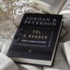 Kép 4/4 - tul-a-renden-ujabb-12-szabaly-jordan-b-peterson-cover
