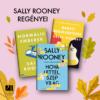 Kép 1/4 - sally-rooney-csomag