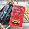 Kép 3/5 - tokeletes-par-jackie-kabler-konyv-next21-kiado