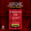 Kép 1/5 - tokeletes-par-jackie-kabler-konyv-next21-kiado