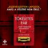 Kép 2/5 - tokeletes-par-jackie-kabler-konyv-next21-kiado