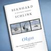 Kép 1/4 - olga-bernhard-schlink-konyv-21-szazad-kiado