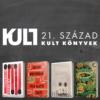 Kép 6/6 - Kult_Konyvek-21_szazad_vilagirodalmi_bestsellerek