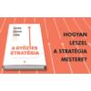 Kép 2/3 - strategiai-dontesek-steve-jobs-bill-gates-andy-grove-21-szazad-kiado