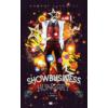 Kép 2/2 - showbusiness-hungary-kordos-szabolcs