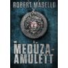 Kép 1/2 - robert-masello-a-meduza-amulett