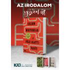 a-fold-alatti-vasut-kult-konyvek-21-szazad-kiado