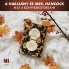 a-hableany-es-mrs-hancock-kult-konyvek-21-szazad-kiado-fotos