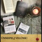 updike-nyul-sorozat