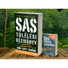 SAS_tulelesi_kezikonyv_-john_lofty_