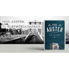 paul-auster-brooklyni-balgasagok-new-york-trilogia-21-szazad-kiado-uj-eletmusorozat