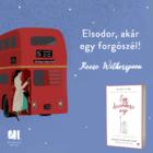 egy-decemberi-nap-josie-silver-romantikus-regeny-karacsonyi-bestseller-2018-21-szazad-kiado