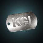 maya-banks-kgi-sorozat-a-szabadsag-kulcsa-kgi2-21-szazad-kiado