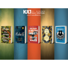 kult-konyvek-21-szazad-kiado-2018-uj-cimek-bestsellerek