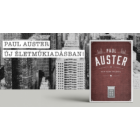 paul-auster-new-york-trilogia-21-szazad-kiado-uj-eletmusosorzat