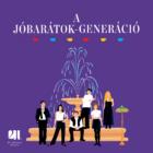 jobaratok-generacio-konyv