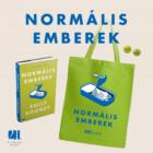 normalis-emeberek-sally-rooney-kult-konyvek