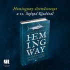 az-oreg-halasz-es-a-tenger-hemingway