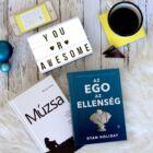 ego-az-ellenseg