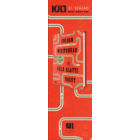 a-fold-alatti-vasut-ajandek-konyvjelzo--21.szazad-kiado