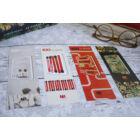 ragyog-a-hold-kult-konyvek-21-szazad-kiado