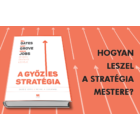 strategiai-dontesek-steve-jobs-bill-gates-andy-grove-21-szazad-kiado