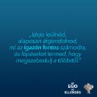 ego-az-ellenseg-21-szazad-kiado
