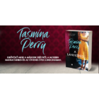 tasmina_perry-a_lanykeres-21_szazad_kiado-romantikus_regeny-karacsonyi_konyv