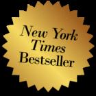 12-szabaly-az-elethez-James-Peterson-konyv-21-szazad-kiado-az-ev-legzavabaejtobb-konyve-21-szad-kiado-new-york-time-bestseller-2018-top-konyv