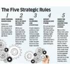 strategiai-dontesek-steve-jobs-bill-gates-andy-grove
