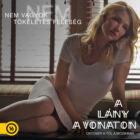 a_lany_a_vonaton_film