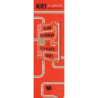 a-fold-alatti-avsut-ajandek-konyveklzo-21_suazad_kiado-kult-konyvek