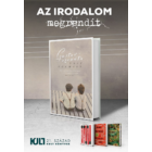 Rose_Tremain-A_Gustav-szonata-regény-21-szazad-kiado