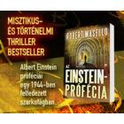 einstein-profecia